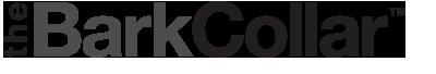 BarkCollar BT-7 No-Bark Trainer Logo