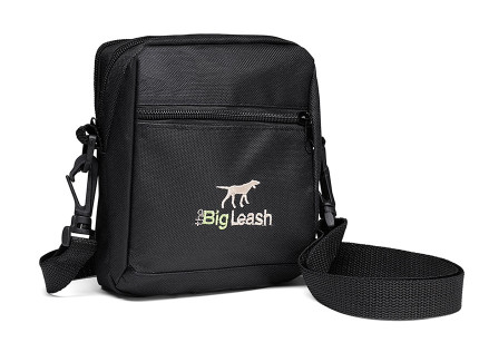 BigLeash Carrying Case Image