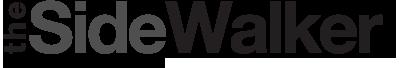 SideWalker SW-5 Leash Trainer Logo