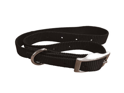 SideWalker Replacement Collar Strap Image